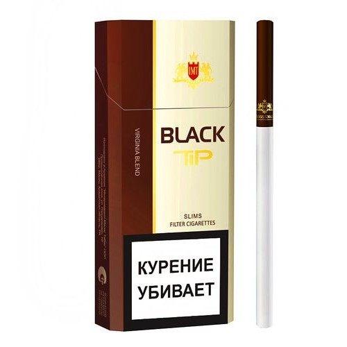 Блэк тип сигареты армянские купить электронный сигареты оптом из китая