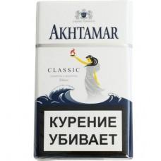 Ахтамар Классик (Akhamar Classic) 84мм
