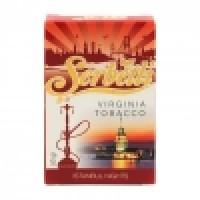 Serbetli - Istanbul Nights (Стамбульские ночи)