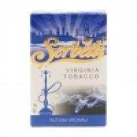 Serbetli - Rotana (Ротана)