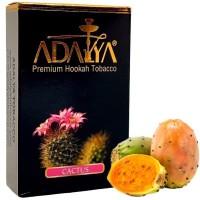 Табак Adalya Cactus (Кактус) 50гр