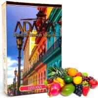 Табак Adalya Havana (Гавана) 50гр