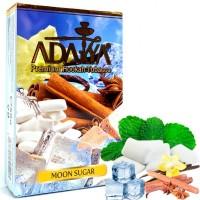 Табак Adalya Moon Sugar (Мун Шугар) 50гр
