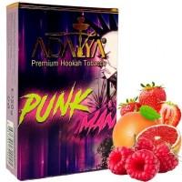 Табак Adalya Punk Man (Панк Мэн) 50гр