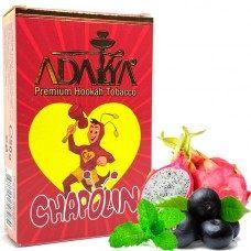 Табак Adalya Chapolin (Чаполин) 50гр