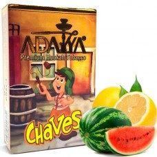 Табак Adalya Chaves (Чейвс) 50гр