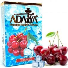 Табак Adalya Cherry Ice (Вишня Лед) 50гр