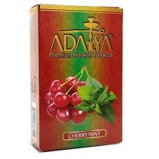 Табак Adalya Cherry Mint (Вишня Мята) 50гр