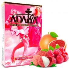 Табак Adalya Pink Princess (Пинк Принцесс) 50гр
