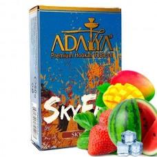 Табак Adalya SkyFall (Скайфолл) 50гр