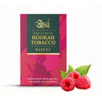 Табак для кальяна SKY  HOOKAH TOBACCO  RASBERRIES ( МАЛИНА)