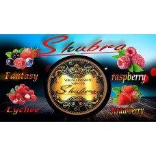 Табак для кальяна SHUBRA