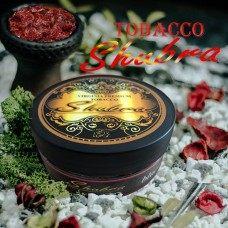Табак для кальяна  Goji