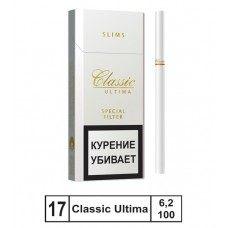 Классик Ультима Слимс (Classic Ultima )