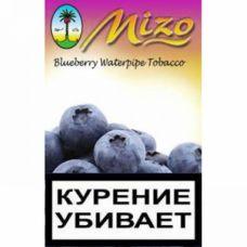 Табак Nakhla Mizo Blueberry (Черника) 50 грамм