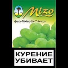 Табак Nakhla Mizo Grape (Виноград) 50 грамм