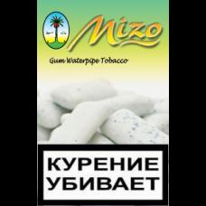 Табак Nakhla Mizo Gum (Жвачка) 50 грамм