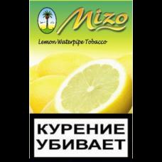 Табак Nakhla Mizo Lemon (Лимон) 50 грамм