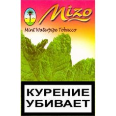 Табак Nakhla Mizo Mint (Мята) 50 грамм