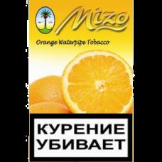 Табак Nakhla Mizo Orange (Апельсин) 50 грамм
