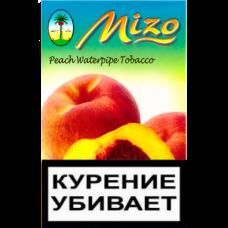 Табак Nakhla Mizo Peach (Персик) 50 грамм