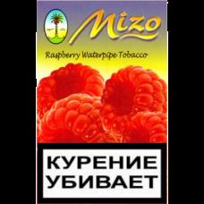 Табак Nakhla Mizo Raspberry (Малина) 50 грамм