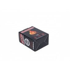 Кокосовый уголь для кальяна Coco Brico 24 Куб