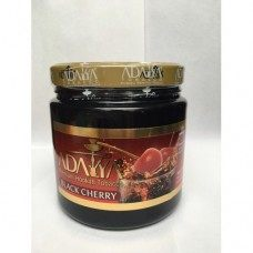 Табак для кальяна Adalya Black Cherry 1000 грамм