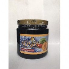 Табак для кальяна Adalya Double Melon Ice 1000 грамм