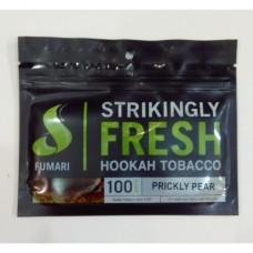 Табак для кальяна Fumari Prickly Pear (не оригинал) 100 Грамм