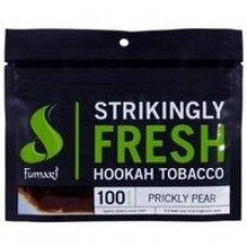 Табак для кальяна Fumari Колючая Груша 100 Грамм