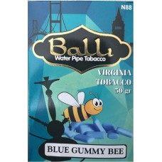 BALLI N88 BLUE GUMMY BEE