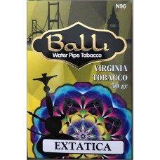 BALLI N96 EXTATICA
